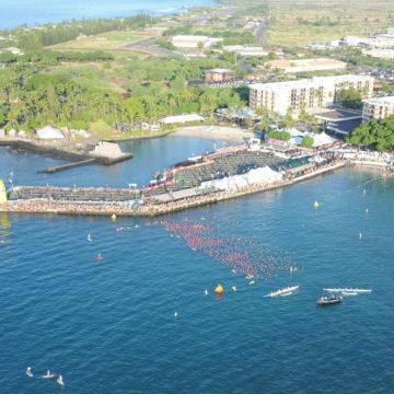 Hawaii 2015 – ein Fall für Zwei