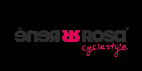 René Rosa Cyclestyle