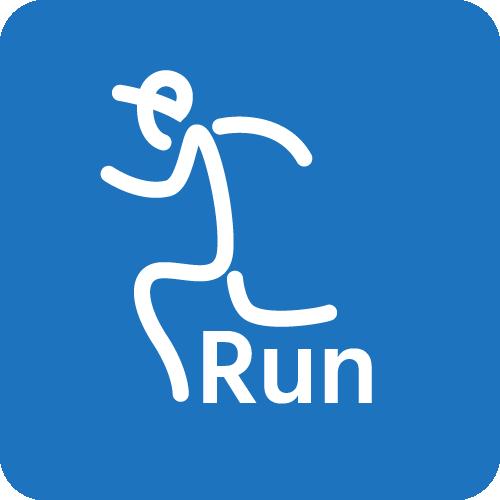run_pic