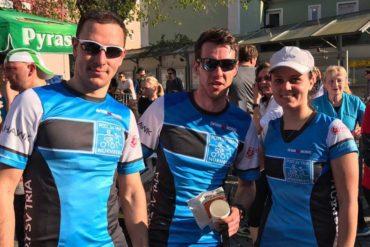 HiRo-Run in Hilpoltstein