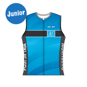 TRIA-Top, Zip Junior