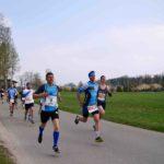 HiRo Run 2019