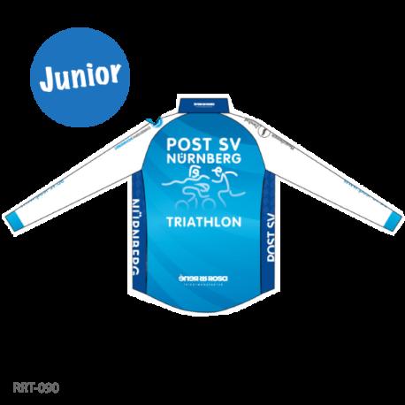 RRT-090_Junior_hinten