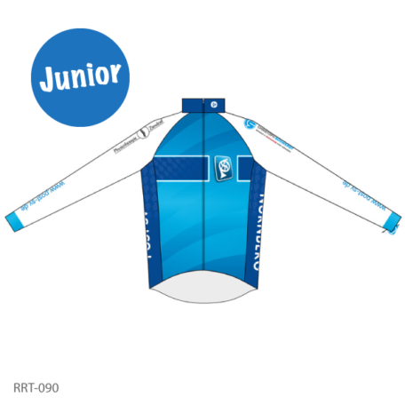 RRT-090_Junior_vorne