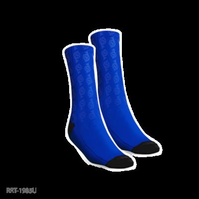 Socken Paar (unisex)