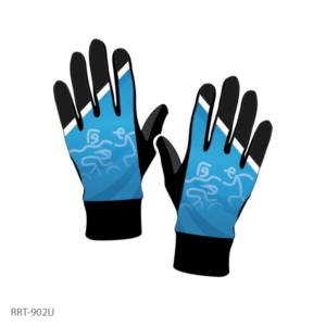 Handschuhe – *Artikel auf Lager*
